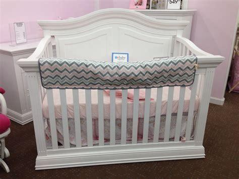 sorelle providence crib buy buy baby sorelle crib the bump