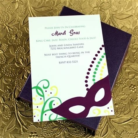masquerade invitation template free invitation template masquerade mask print