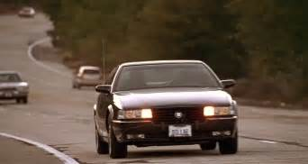 This Is For The Players In The Cadillac Imcdb Org 1992 Cadillac Seville Sts In Quot The Players Club