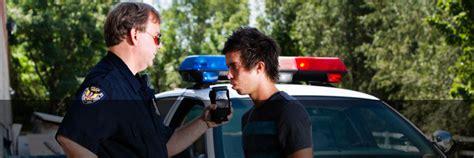 Dui Arrest Records Virginia Record Dc West Virginia Arrests Phone