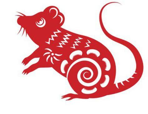horoscopo chino 2014 rata horoscopo gratis 2015 compatibilidad hor 243 scopo chino 2016 rata bekia hor 243 scopo