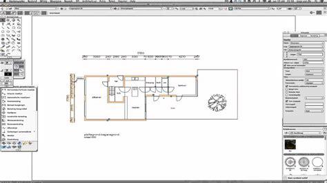 youtube tutorial vectorworks vectorworks 2d tutorial maak je tekening leesbaar youtube
