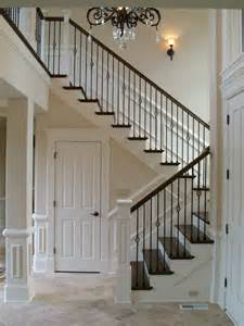 Iron Stair Spindles by 25 Best Ideas About Iron Balusters On Pinterest Iron