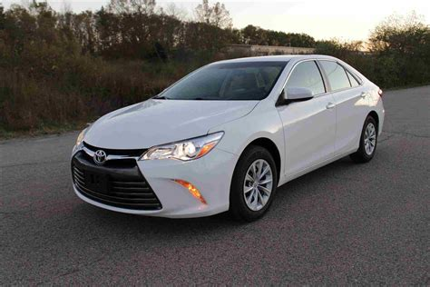 pay my toyota payment 2018 toyota camry monthly payment toyotaid wallpaper