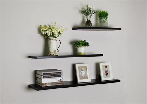 floating wall shelves welland industries co ltd
