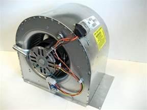 furnace blower motor runs slow blower motor resistor