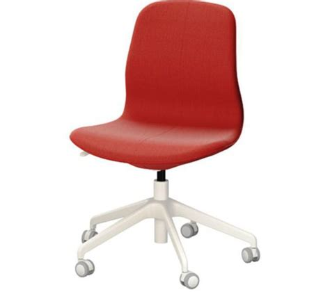 Office Chairs With Wheels Design Ideas Ikea Office Chair With Wheels Ikea For All Homes Best Ikea Office Chair Designs