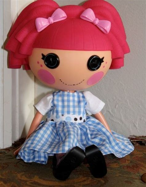 pattern for lalaloopsy clothes 434 best images about lalaloopsy on pinterest coloring