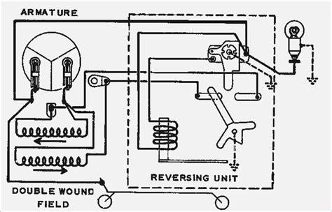 lionel wiring diagram moesappaloosas