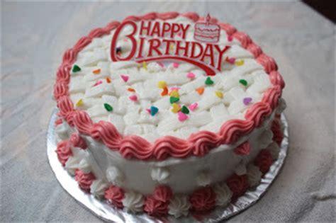 Tbm Spesial 250 Gram Cake Elmusifier resep cara membuat kue ulang tahun spesial 187 terbaru 2016