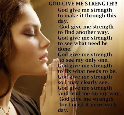 dear adam a fathers guide to finding wisdom and grace books god give me strength quotes quotesgram