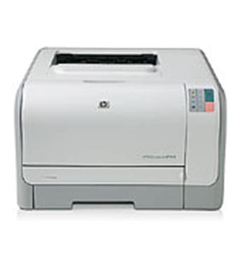 Printer Hp Cp1215 hp color laserjet cp1215 printer hp 174 customer support