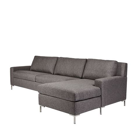 bloomingdales sofa sale bloomingdale s brynlee sleeper sofa bloomingdale s