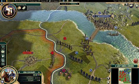 brave new world theme civ 5 civilization v brave new world for mac gameagent com