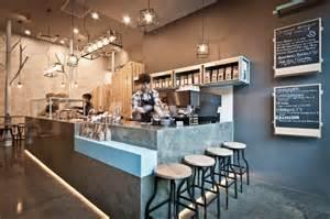 Organic Upholstery Raw Trader Studio Y Restaurant Amp Bar Design