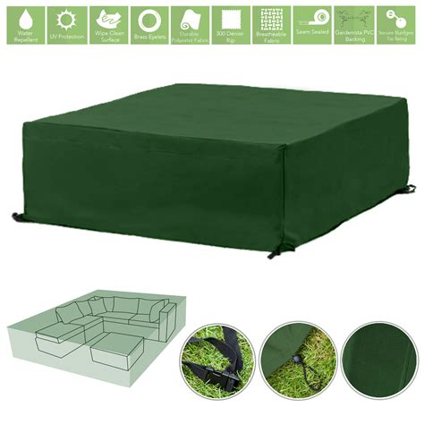 heavy duty patio furniture covers gardenista garden patio furniture covers waterproof heavy