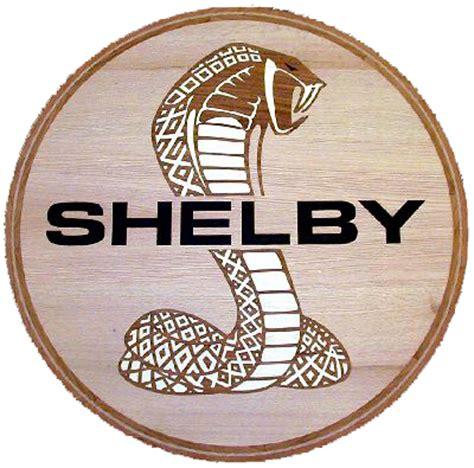 nos voitures de la marque mustang shelby