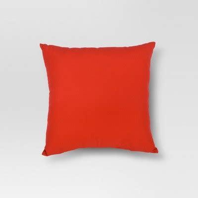 Outdoor Pillows Target by Outdoor Pillows Target