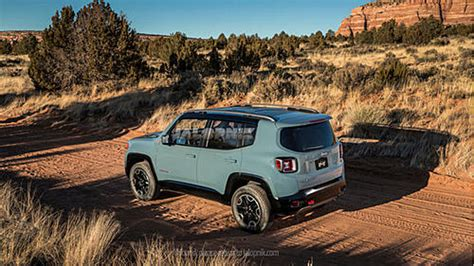 2015 jeep renegade check engine light new 2015 jeep renegade