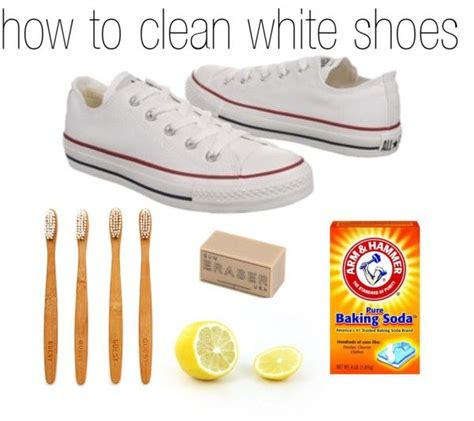 how to clean sneaker soles basketball shoe sole cleaner 28 images nike zoom