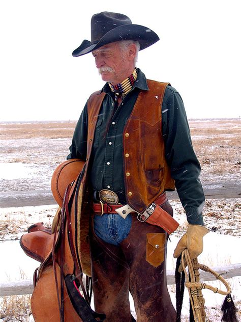 cowboy showcase home of real cowboys and western spirit image gallery real cowboys