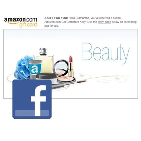 Best Buy Multiple Gift Cards - amazon gift card facebook amazon beauty mayanka make up
