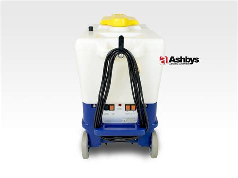 carpet and upholstery cleaning products professional carpet cleaning machines