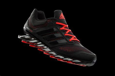 Adidas Springblade adidas springblade drive sneakersbr