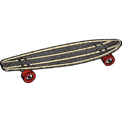 clipart graphics free sports skateboarding clipart clip pictures