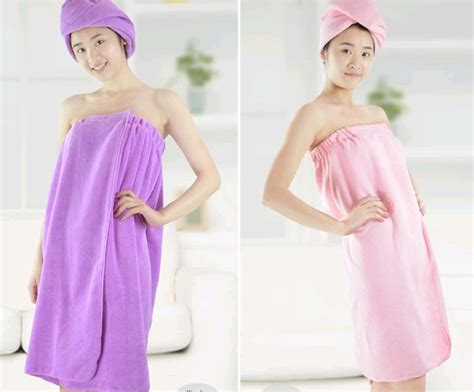Dress Towel Pita Microfiberm Yellow zil0071 microfiber dress towel accessories