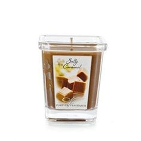 thousands of ideas about fragrance warmers gels and