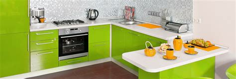 our best kitchen cleaning tips kitchen cleaning tips to speed up cleaning time king of