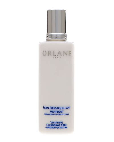 Tata Purifying Mask 7 5 Ml orlane cleansers toners cosmetics masque at neiman