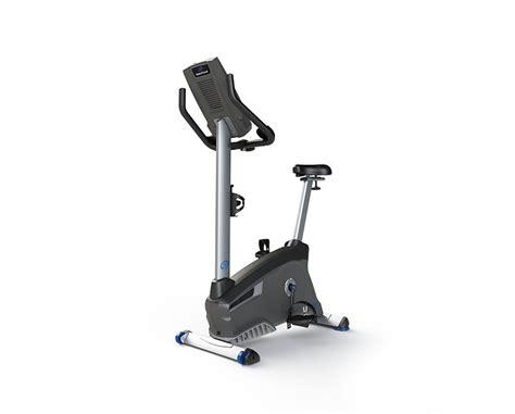 nautilus home fitness equipment upright bikes