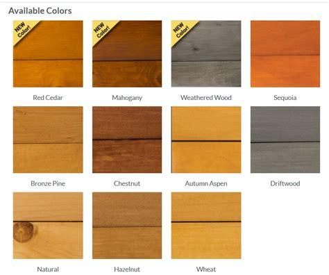 color capture capture log stain sashco exterior sashco interior log