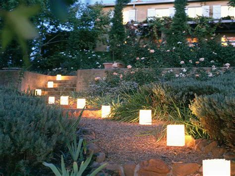 front garden design ideas outdoor front garden design ideas with ladder light