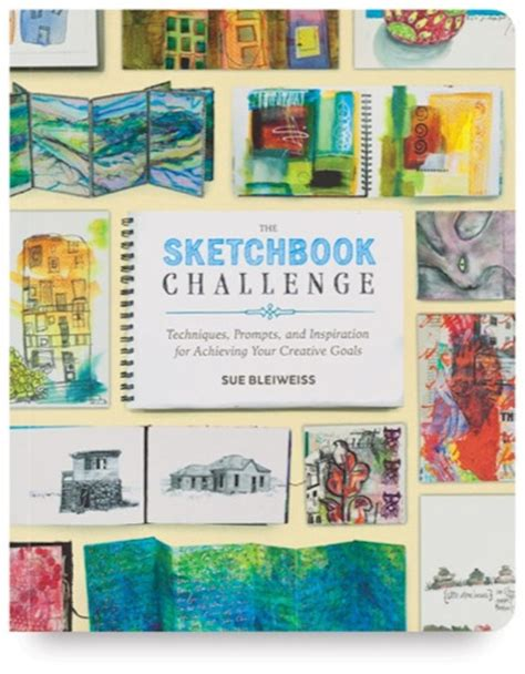 sketchbook pro education 4 amazing sketchbook resources for you and your classroom