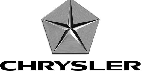 Chrysler Pentastar Logo by After 50 Years Chrysler Says Goodbye To Its Iconic