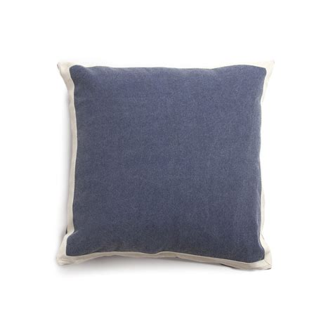 Navy Pillows by Connor Pillow Navy Pillow