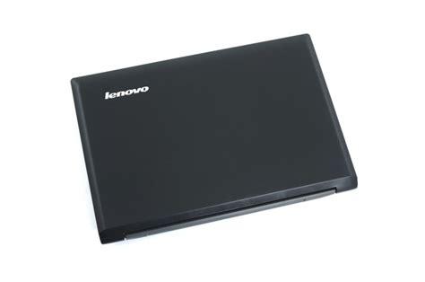 Laptop Lenovo B470 lenovo b470 review