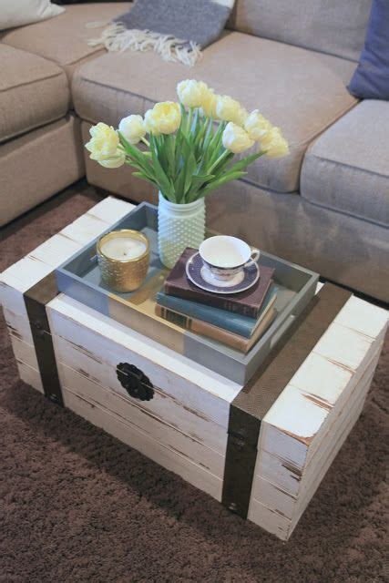 coffee table tray ideas best 25 coffee table tray ideas on coffee table decorations how to decorate coffee