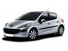 peugeot short term lease short term lease cars long term car hire long term car