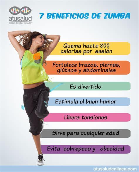 imagenes de cumpleaños para instructor de zumba 7 beneficios de zumba 01 atusaludenlinea com