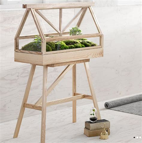 design house stockholm greenhouse greenhouse by design house stockholm the modern shop