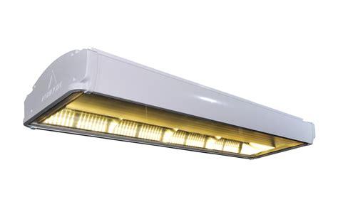 led lights canada home advantek led lighting solutions commerical