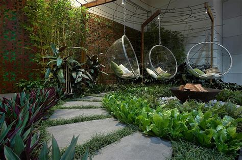 contemporary landscape design modern landscape design ideas from rollingstone landscapes