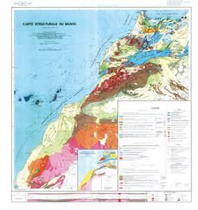 Atlas L by Un Peu De G 233 Ologie Azurite Compagnie