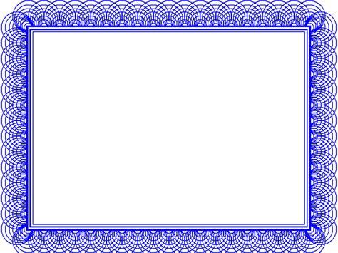 design certificate in powerpoint certificate background design png tryprodermagenix org