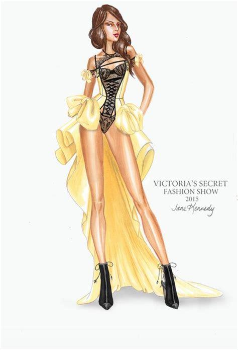 fashion design victoria university victorias secret fashion show poses of fashion