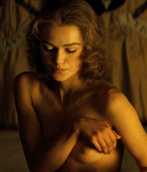 Keira Knightley Nude And Sex Scene Pictures Sex Tapes Leaked Celebs The Fappening